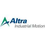 Logo - Altra