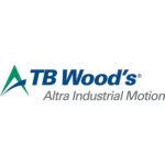 Logo - TB Wood's