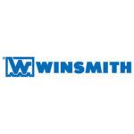 Logo - Winsmith