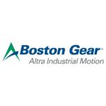 Logo - Boston Gear